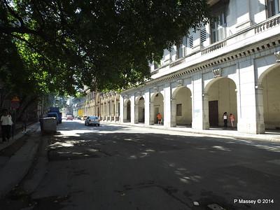 Along Obrapia Parque Central 01-02-2014 11-12-17