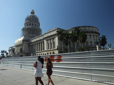 Capitolo Nacional 01-02-2014 11-15-50