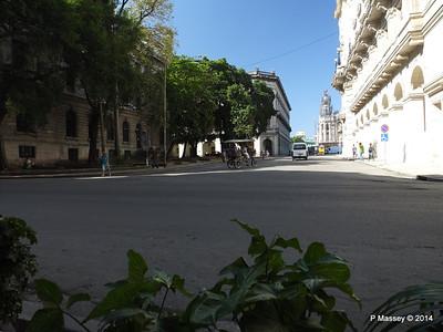 Avenida Belgica Obrapia 01-02-2014 10-52-10