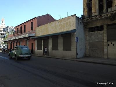 El Floridita Bar Avenida Belgica 01-02-2014 10-40-48