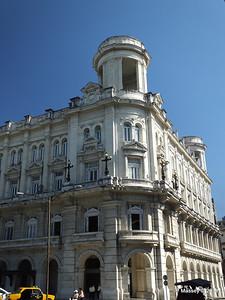 National Museum of Fine Arts Bellas Artes 01-02-2014 11-13-07