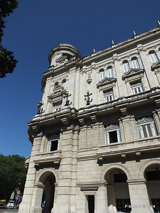 National Museum of Fine Arts Bellas Artes 01-02-2014 11-11-34