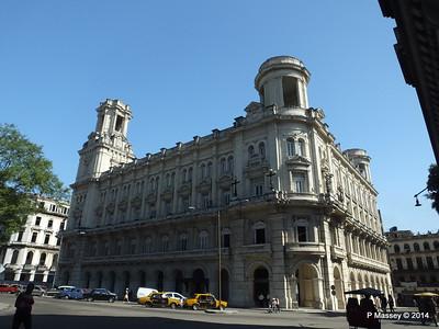 National Museum of Fine Arts Bellas Artes 01-02-2014 11-13-03