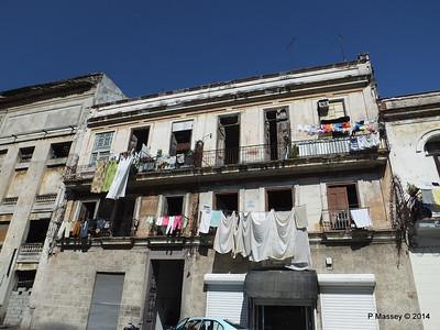 Dwellings along San Martin 01-02-2014 11-18-33