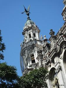 Gran Teatro of Havana 01-02-2014 11-16-41