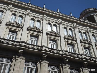 National Museum of Fine Arts Bellas Artes 01-02-2014 11-11-25