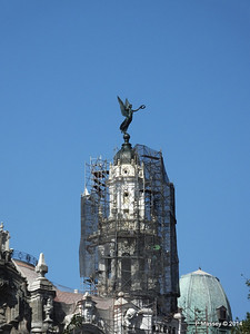 Gran Teatro of Havana 01-02-2014 11-13-15