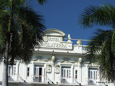 Hotel Inglaterra Parque Central 01-02-2014 10-33-13