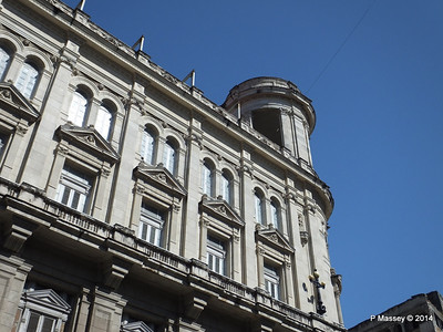 National Museum of Fine Arts Bellas Artes 01-02-2014 11-11-28
