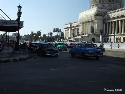 Capitolio Nacional Praseo de Marti 01-02-2014 10-35-19