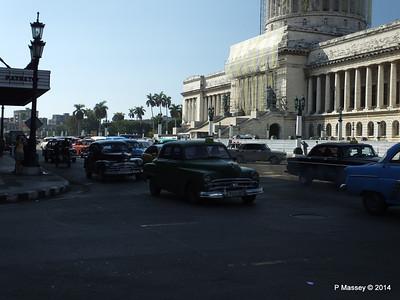 Capitolio Nacional Praseo de Marti 01-02-2014 10-35-21