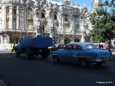 Gran Teatro of Havana 01-02-2014 11-14-19