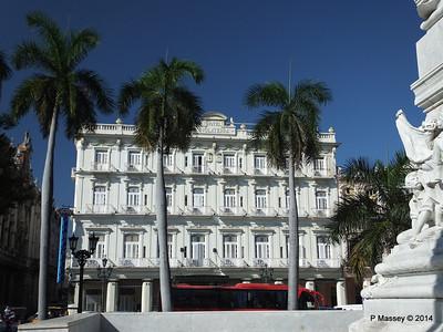 Hotel Inglaterra Parque Central 01-02-2014 10-33-09