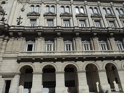 National Museum of Fine Arts Bellas Artes 01-02-2014 11-11-31