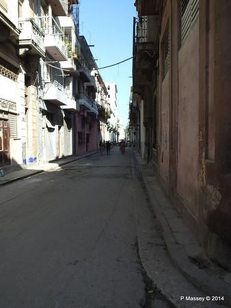 Along Empedrado 01-02-2014 15-09-13