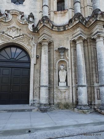 San Carlos and San Ambrosio Seminary 01-02-2014 15-32-02