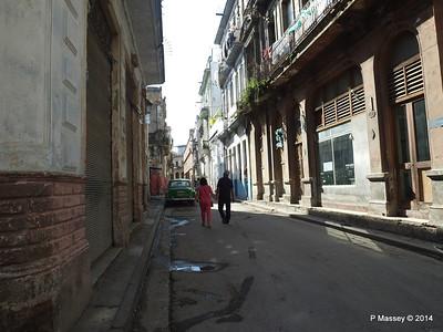 Along Empedrado 01-02-2014 15-09-05