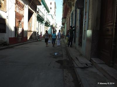 Along Empedrado 01-02-2014 15-09-48