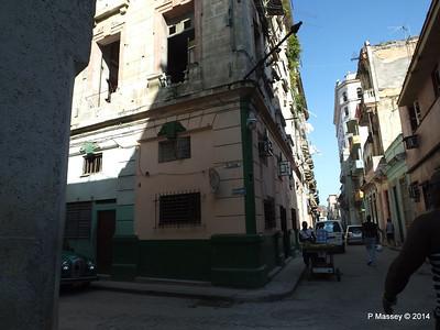San Juan de Dios Vilegas 01-02-2014 15-06-38