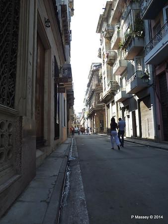 Along Empedrado 01-02-2014 15-09-56