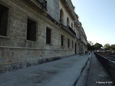 San Carlos and San Ambrosio Seminary 01-02-2014 15-32-54