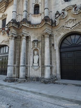 San Carlos and San Ambrosio Seminary 01-02-2014 15-32-05