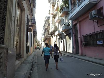 Along Empedrado 01-02-2014 15-09-59