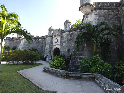 Castillo de la Real Fuerza 01-02-2014 15-28-20