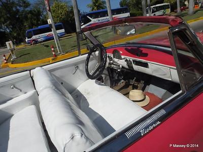 Ford Victoria Nacional de Cuba 10-02-2014 13-53-51