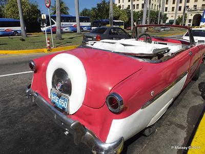 Ford Victoria Nacional de Cuba 10-02-2014 13-53-33