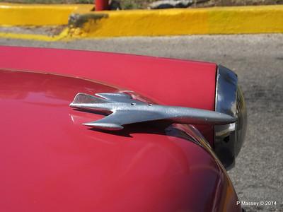 Ford Victoria Nacional de Cuba 10-02-2014 13-54-03
