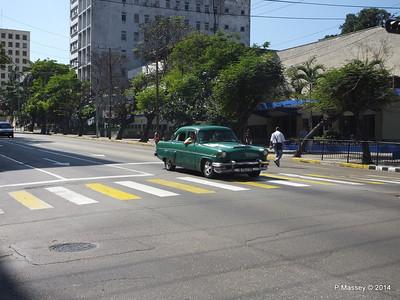 Avenida 23 Calle 0 Havana 10-02-2014 13-48-28