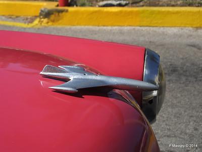 Ford Victoria Nacional de Cuba 10-02-2014 13-54-05
