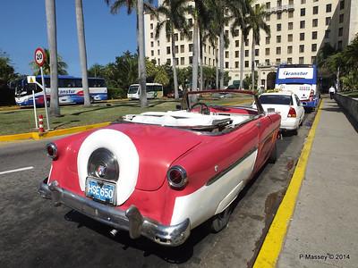 Ford Victoria Nacional de Cuba 10-02-2014 13-53-42