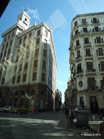 Bacardi Building San Jan de Dios Havana 02-02-2014 10-28-00