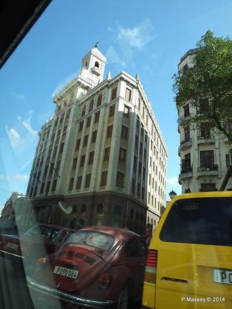 Bacardi Building Avenida Belgica Havana 02-02-2014 10-27-58