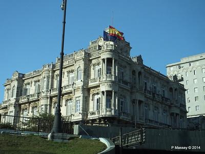 Spanish Embassy Havana 02-02-2014 09-18-44