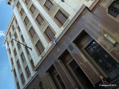 Bacardi Building Avenida Belgica Havana 02-02-2014 10-28-28