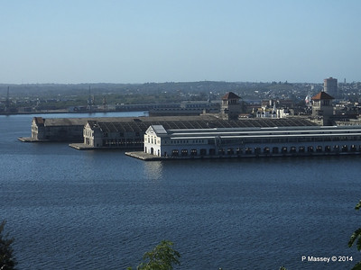 Havan Cruise & Ferry Terminals 02-02-2014 09-30-47