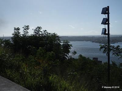 Havana Harbour 02-02-2014 09-30-36