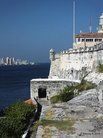 Havana from El Morro 02-02-2014 09-58-43
