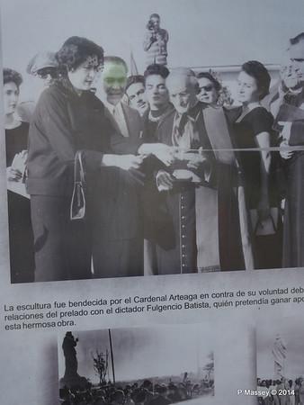 Info Boards Construction Christ of Havana 02-02-2014 09-35-35