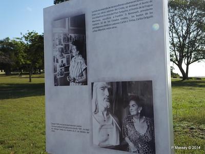 Info Boards Construction Christ of Havana 02-02-2014 09-36-41