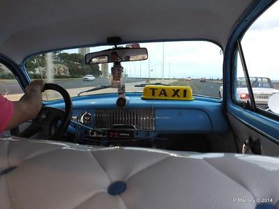 1953 Chevrolet Havana 31-01-2014 23-18-14