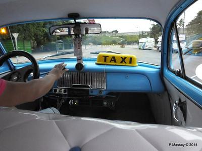 1953 Chevrolet Havana 31-01-2014 23-14-21