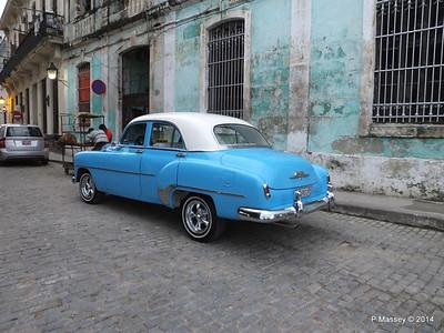 1953 Chevrolet Havana 31-01-2014 23-11-41