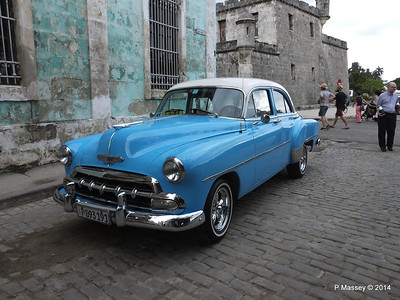 1953 Chevrolet Havana 31-01-2014 23-12-26