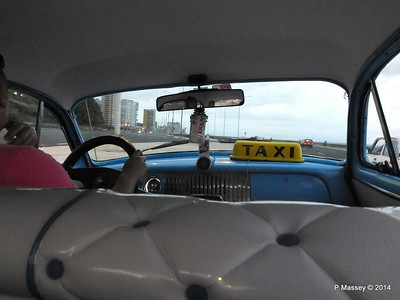 1953 Chevrolet Havana 31-01-2014 23-18-18