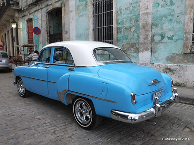 1953 Chevrolet Havana 31-01-2014 23-11-51