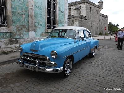 1953 Chevrolet Havana 31-01-2014 23-12-24